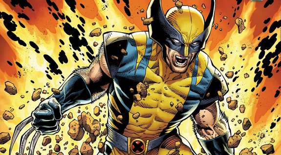 Return of Wolverine – Why I'm Conflicted