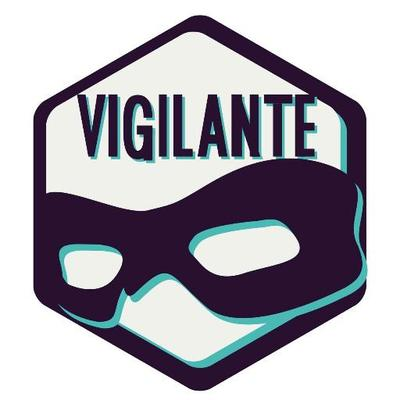 Vigilantes: Heroes or Criminals