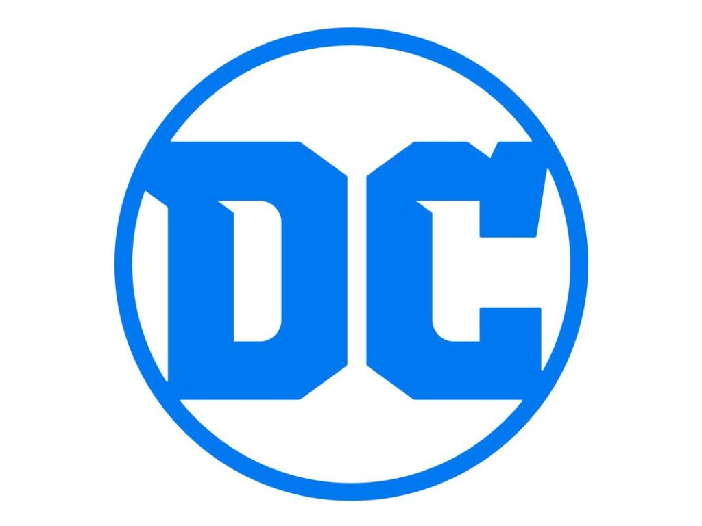 15 Best DC Comics of 2018