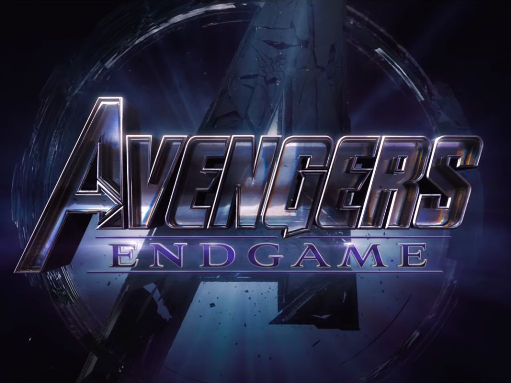 Avengers Endgame: What We Can Expect