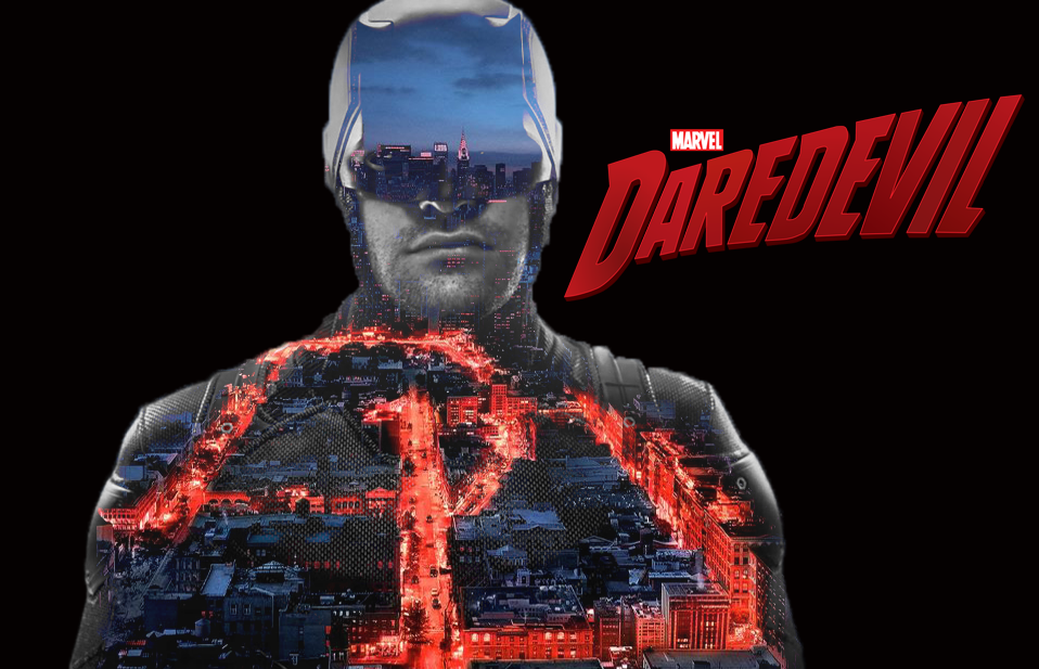 Hope Left for the Daredevil TV Show?