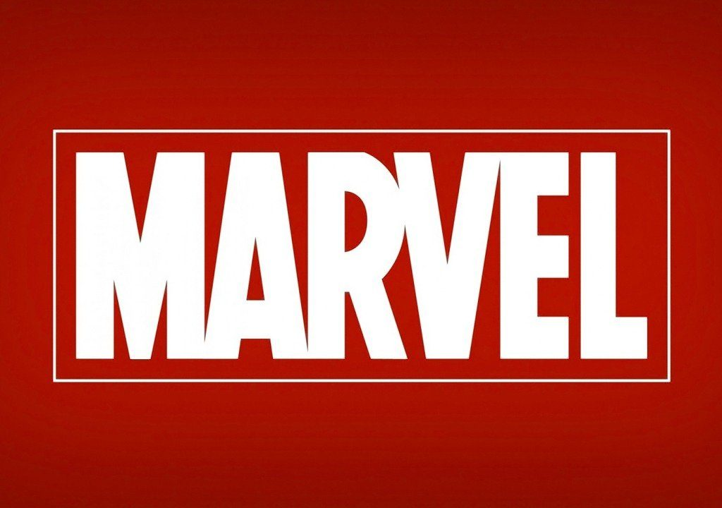 15 Best Marvel Comics of 2018