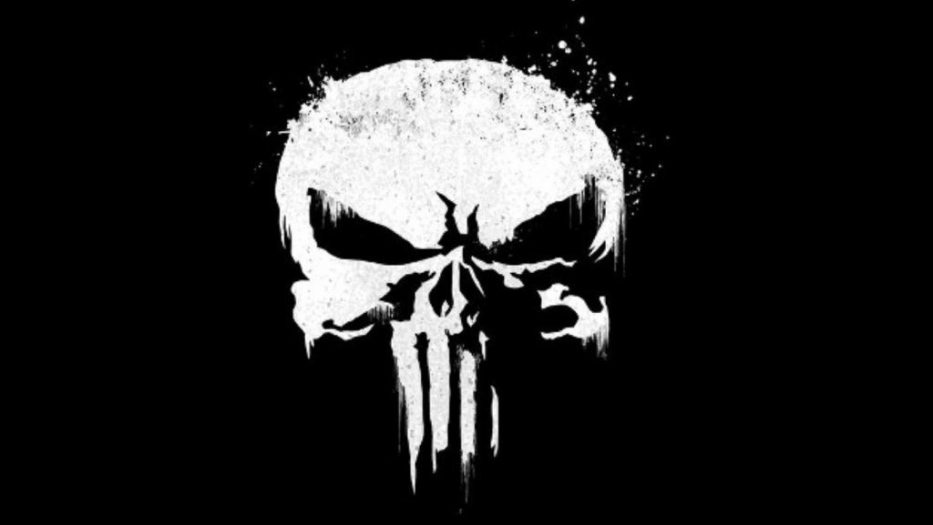 Why Doesn't Punisher Wear a Mask?