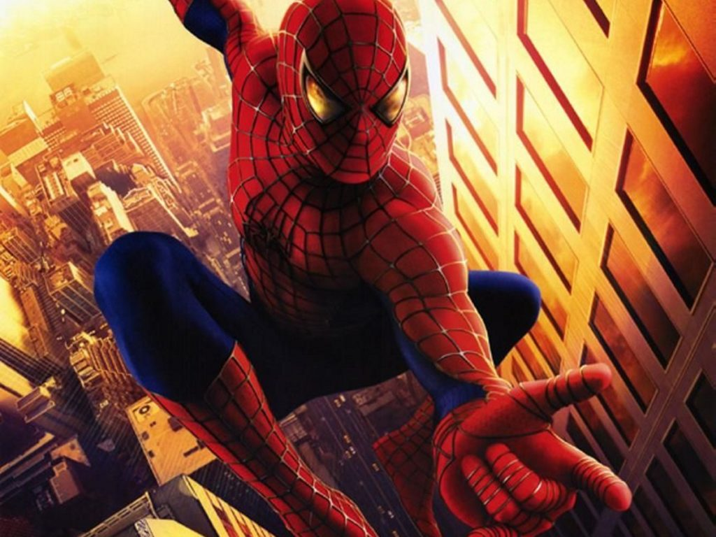 Spider-Man: Why It's Still Great