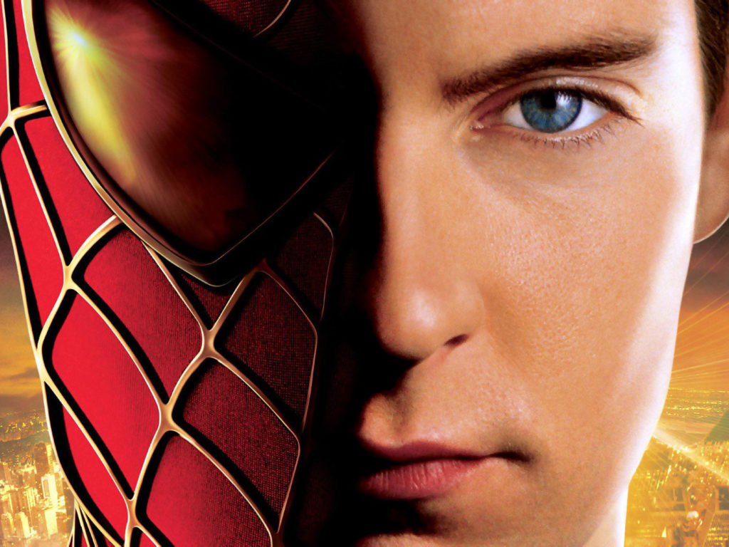 Spider-Man 2: Still The Best?