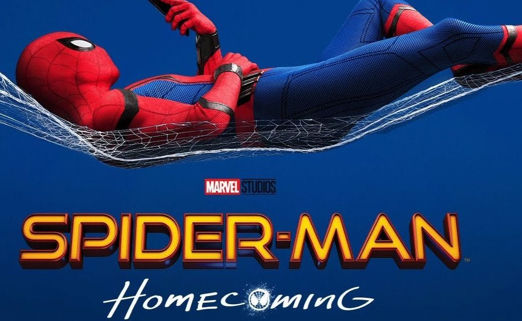 What it Lacked: Spider-Man Homecoming